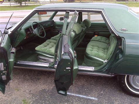 chrysler new yorker interior 1977 chrysler new yorker interior pictures to pin on