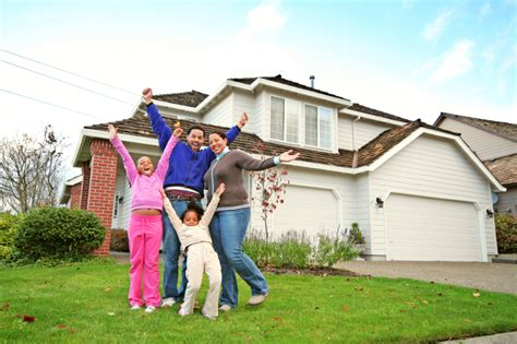 what to do when buying your first house your family will jump for joy with your first home first time homebuyer guide