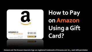 Pornhub Amazon Gift Card Scam - gyft reward code 2015 video 3gp mp4 flv hd download