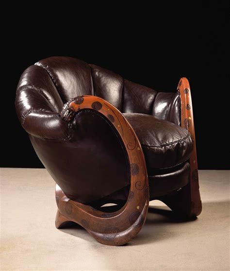 most expensive recliner most expensive furniture in the world top 5 page 4 of