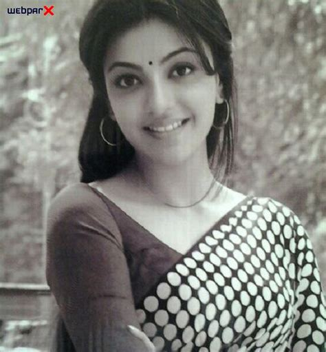 tattoo name kajal android books images lyrics music movie tv shows subtitles