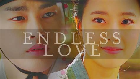 youtube film korea endless love full movie endless love korean drama crossover mv youtube