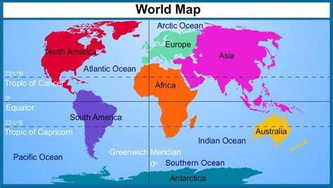 map usa equator blank world map with equator and tropics printable us maps