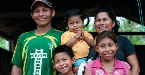 familias viven caravanas instagram favoritas radiograf 237 a de la familia seg 250 n el mapa mundial