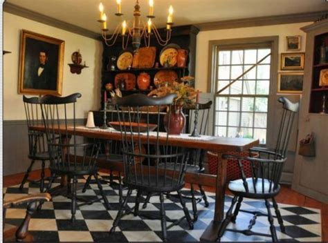 early american dining room furniture beautiful american dining room furniture pictures home