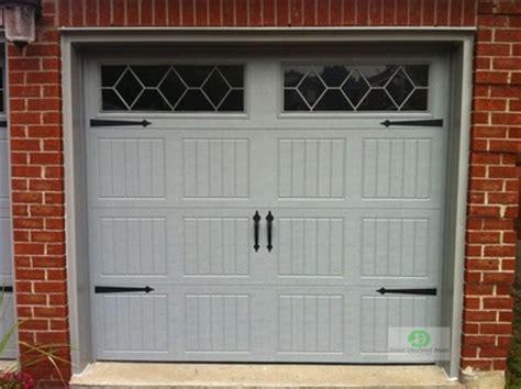 Garage Door Window Styles Overhead Door Window Styles Direct Overhead Doors Gta S Best Garage Door