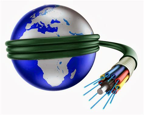mobile satellite broadband the difference between fibre mobile wireless and