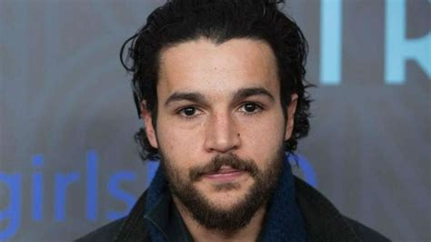 christopher abbott roles christopher abbott joins george clooney s catch 22 series