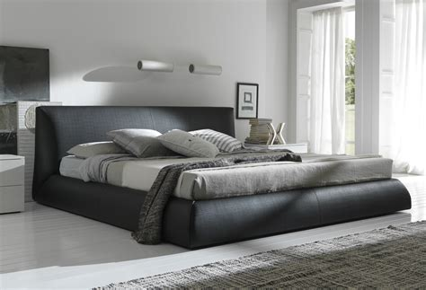 Kingsize Beds by Bedroom Futuristic Decorating King Size Beds For Sale