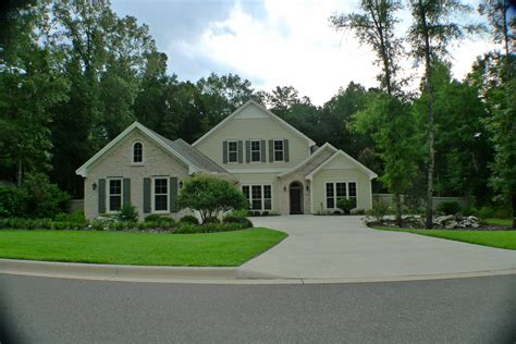 gainesville luxury homes for sale gainesville