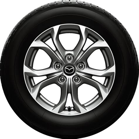 Car Tyres Png by Png Tyre Transparent Tyre Png Images Pluspng