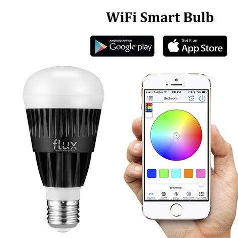smartphone controlled lights smartphone controlled lights home design