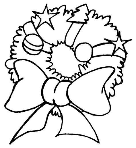 coloring pictures of christmas stuff allthingsinfo christmas coloring pages