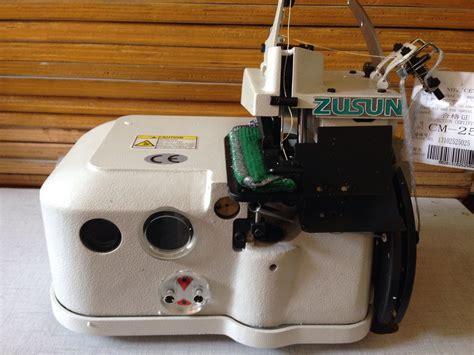 Mesin Pengering Karpet Murah jual mesin obras karpet murah zusun 2502 sinartokotiga45