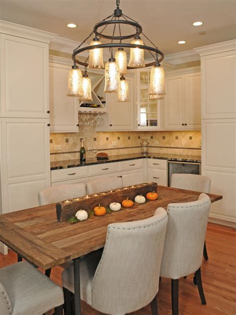 Carlos Country Kitchen by Photo Page Hgtv