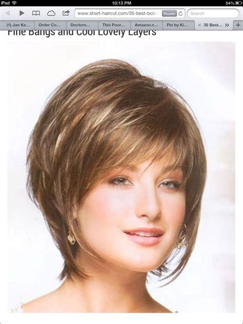 Hair Styles With Your Ears Cut Out | hair styles with your ears cut out hair styles and pokey