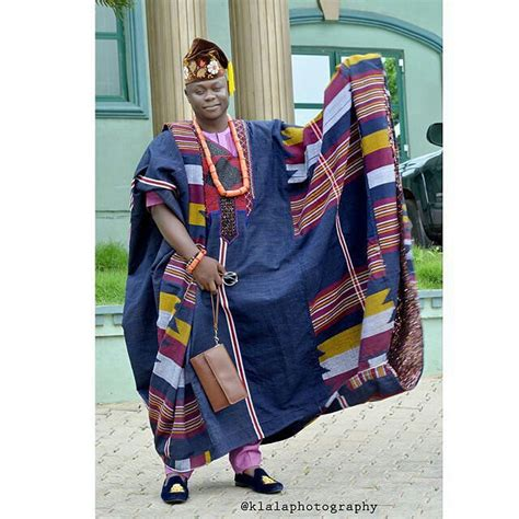 agbada styles agbadafriday 15 more styles for men