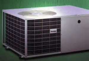 central ac unit for mobile home intertherm central air conditioning air conditioners