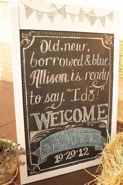 country style bridal shower ideas 25 best ideas about cheap bridal shower favors on