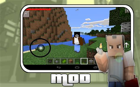 gta 5 for android apk mod gta v for minecraft 1 apk android entertainment apps