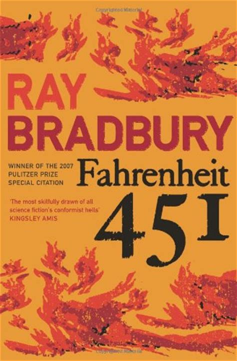 theme of fahrenheit 451 by ray bradbury fahrenheit 451 by ray bradbury conversations with machines