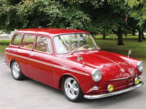 classic volkswagen station 1217 best waggin images on pinterest station wagon