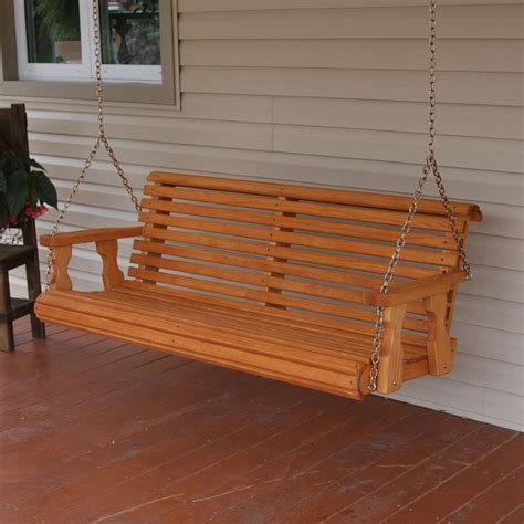 install porch swing install amish porch swing bistrodre porch and landscape