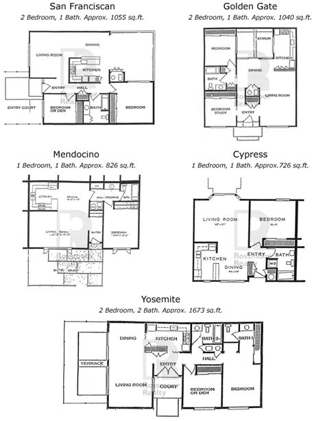 rossmoor floor plans walnut creek 100 rossmoor floor plans walnut creek listing 1316