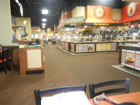 Golden Corral Locations Near Me Reviews Menu Closest Golden Corral Buffet