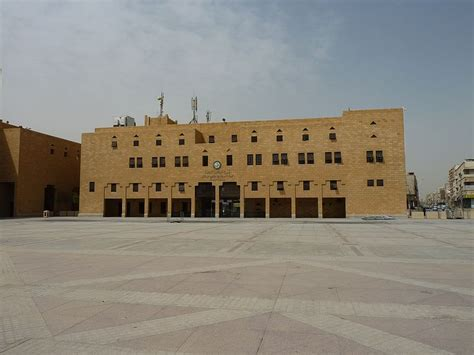 Square Saudia Exclusive saudi arabia possible new flogging for prominent
