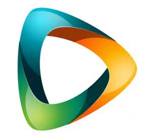 adobe illustrator logo templates logo design in illustrator householdairfresheners