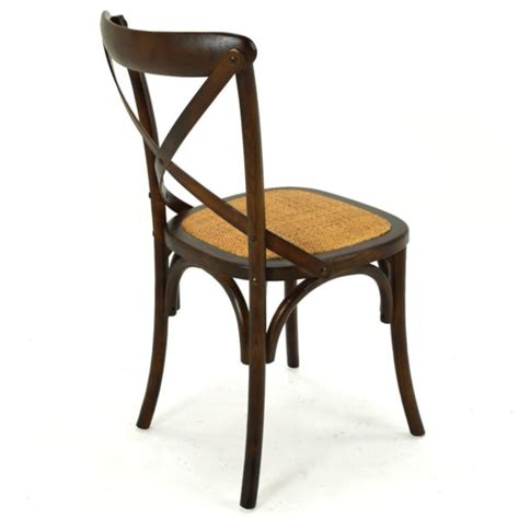 morgan dining chair multi colored home source lara walnut rattan dining chair home source furniture