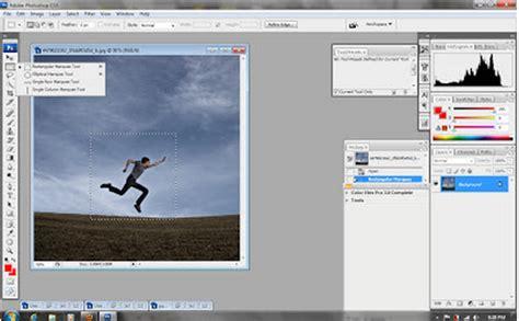 cara desain jam dinding dengan photoshop cara membuat desain pamflet dengan photoshop cepat mudah