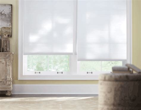 cellular curtains cellular shades and blinds