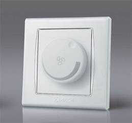 dimmer switch for lights restaurant reservation dimmer switch