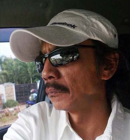 film ftv irwan sumenep aksineas best way to be a star