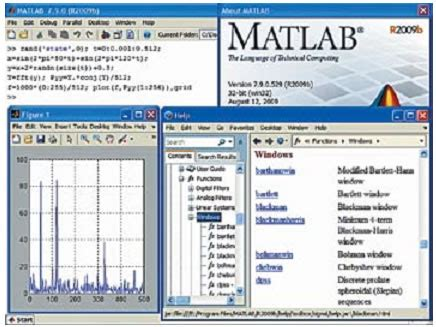 format file matlab download free software format text file matlab