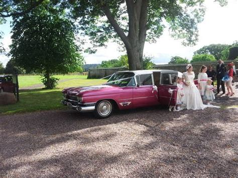 pink cadillac for sale uk for sale pink cadilac 1959 classic cars hq