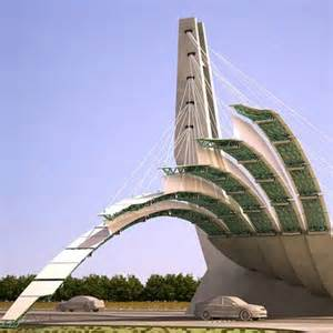 www architecture aerodynamic avian architecture 12 bird inspired buildings