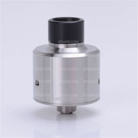 Hadaly By Shenray buy sxk iai rda v2 style rebuildable atomizer