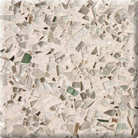 Recycled Glass Countertops Dallas by Vetrazzo Recycled Glass Custom Countertops Dallas Fort