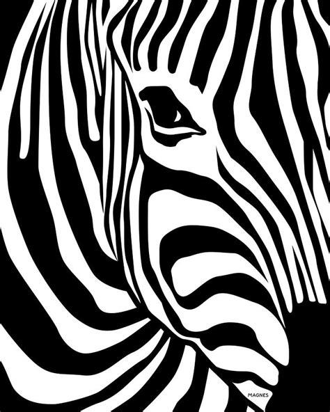 zebra pattern meaning zebra print wild thing pinterest a well digital art