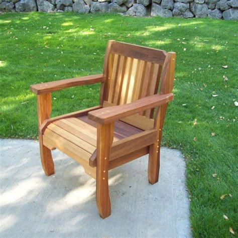 wood outdoor furniture sets causes psoriasis flare psoriasis nail disease images