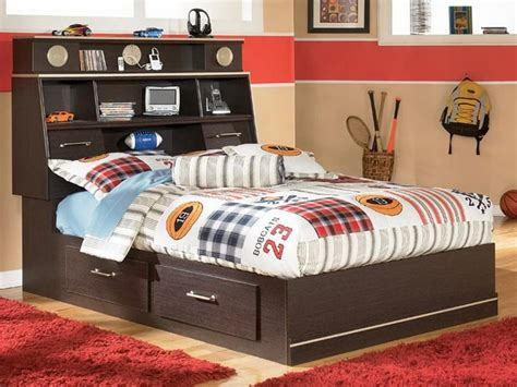 kids full size bedroom sets full bedroom sets for kids affordable kids bedroom sets