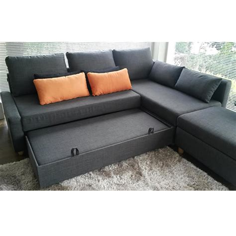 bed settee nz bed settee nz 28 images futon nz roselawnlutheran bed