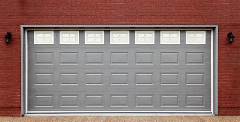 Garage Door Repair Appleton Garage Door Repair Wi 28 Images Garage Garage Door