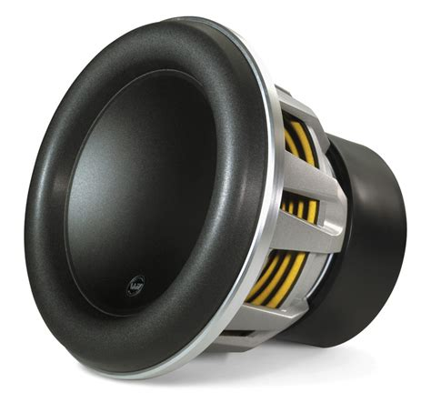 Speaker Subwoofer Jl subwoofers 12 quot subwoofers jl audio 12w7 12 quot 1000w 3 ohm subwoofer car audio craze