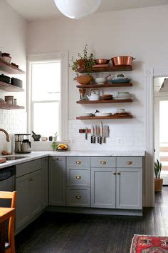 fabulous kitchen cabinet makeover with 10 diy kitchen fabulous kitchen cabinet san francisco greenvirals style