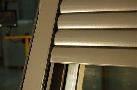 Velux Dachfenster Rolladen Elektrisch dachfenster rollladen elektrisch m fernbedienung zu velux