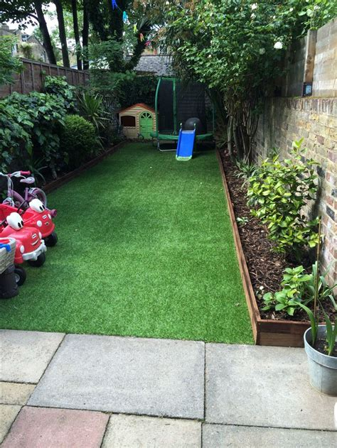 Small Garden Ideas For Children Best 25 Child Friendly Garden Ideas On